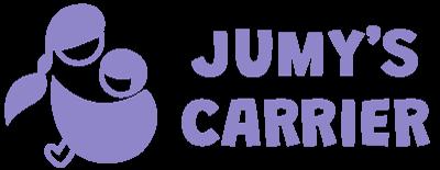 Jumy's